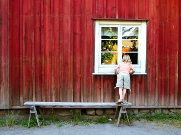 10 dolog, amit valószínűleg nem tudtál Svédországról