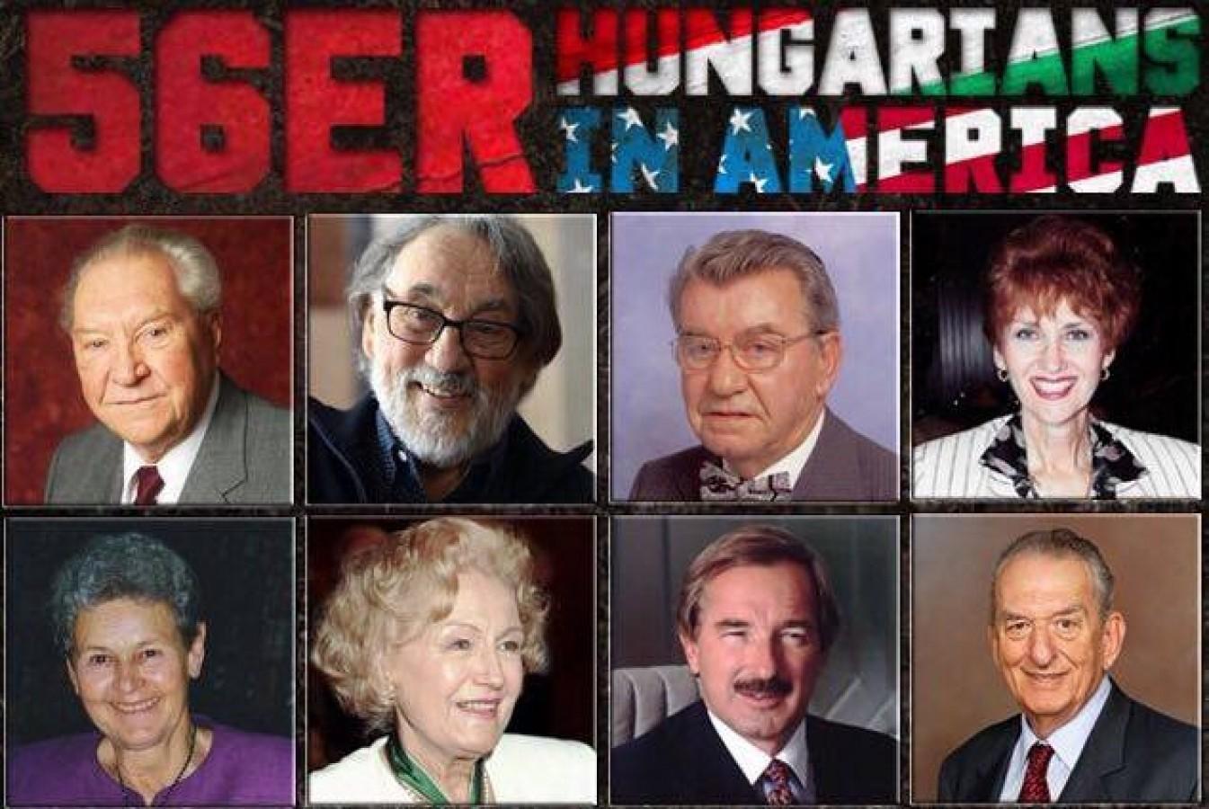 Jeles feladatra készülnek a Los Angelesben élő magyarok - Lehet Te is segíthetsz!