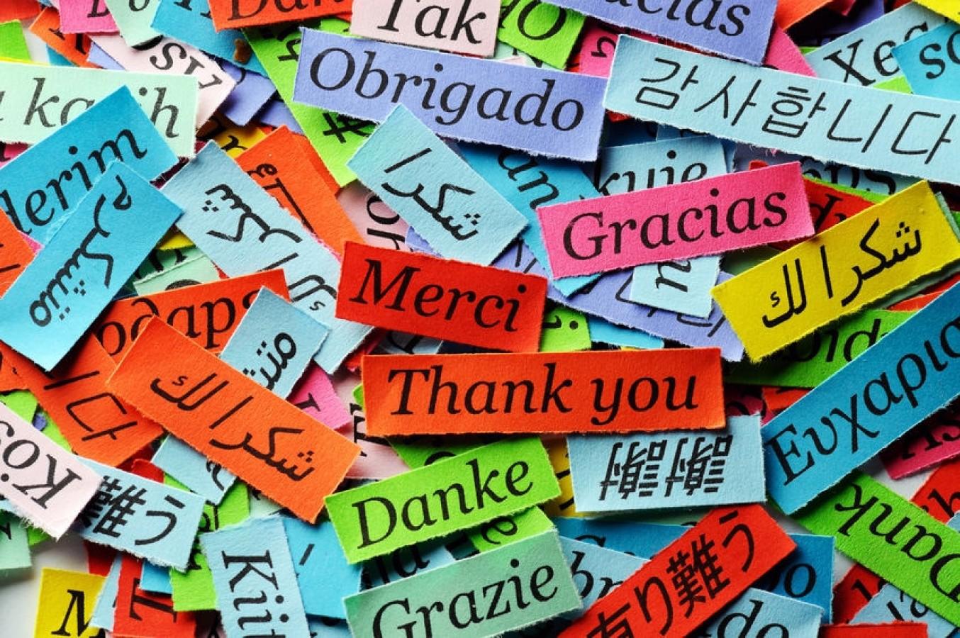 Nyelvtanulás külföldön - Hogyan tanulj ingyen, élvezetesen idegen nyelvet?