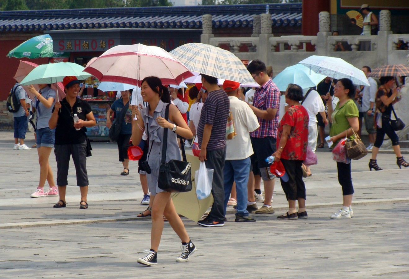 Tények és tévhitek a pekingi életről