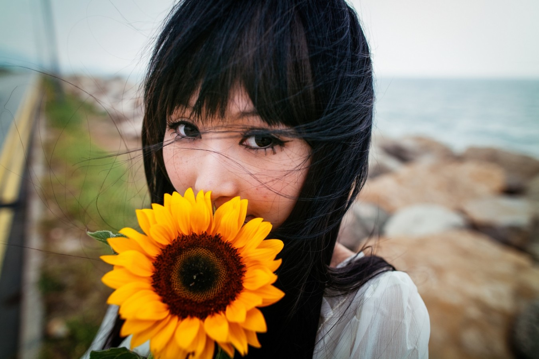 Arckisebbítés, szájtágítás, szemnagyobbítás és bőrfehérítés - a hongkongi nők mindennapjai