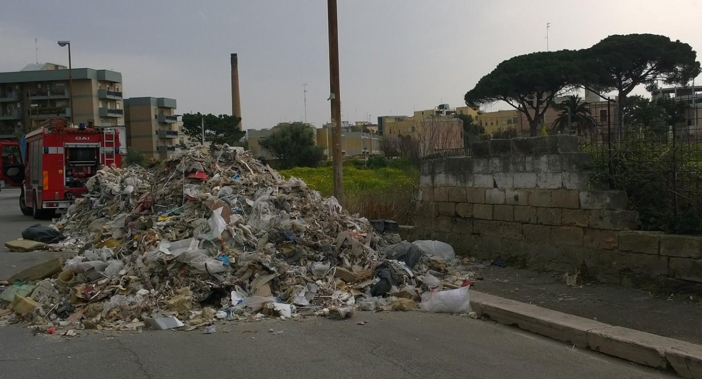 Tíz dolog, amit utálok Olaszországban