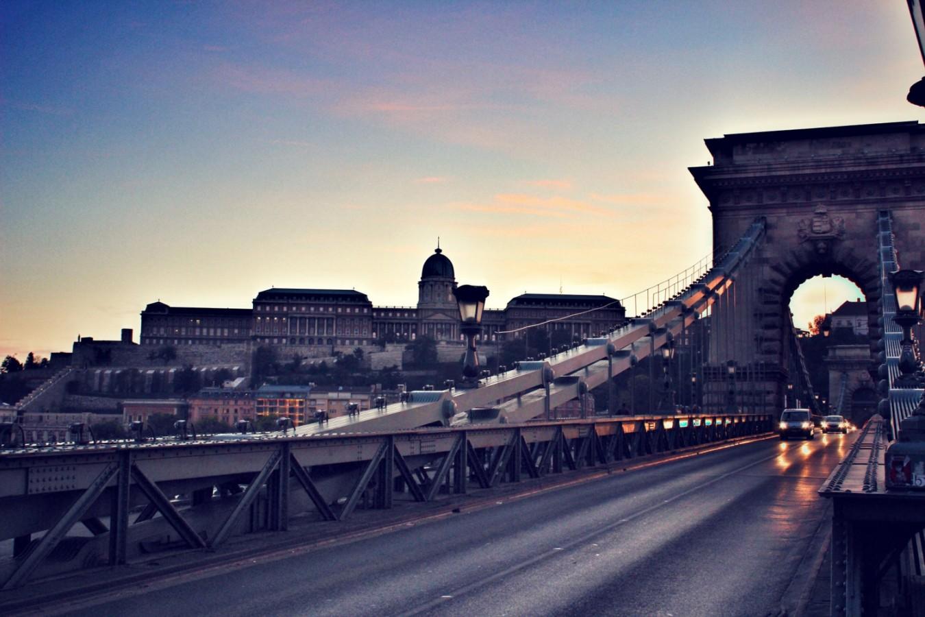 Mi változott és mi nem? - Magyarország külföldön élő magyarok szemével