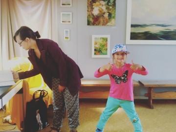 Hagyd a gyereket játszani! - Öt évünk a finn óvodával