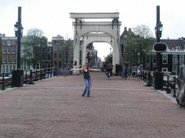 Nem a fű és nem a pasik - Au pair voltam Hollandiában