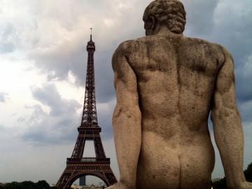 Francia furcsaságok – avagy a párizsi 'savoir-faire'
