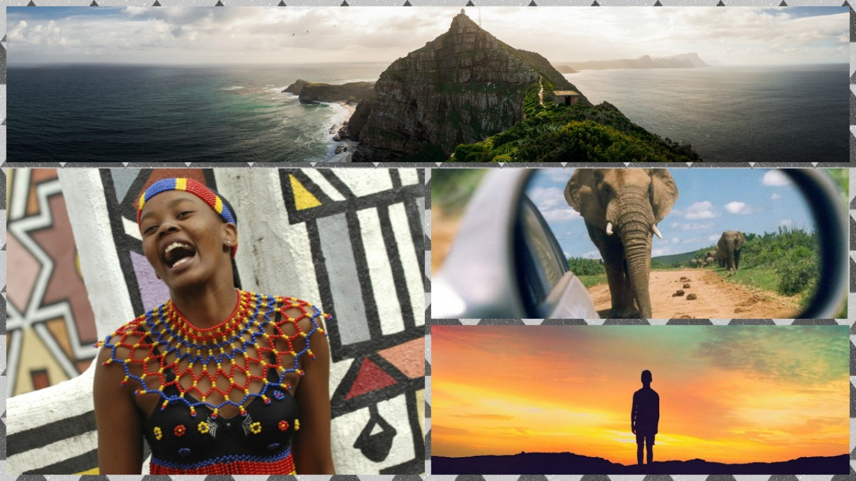 Körbeutazzuk Dél-Afrikát! - - 1. rész:  Cape Town, finom borok, alpakák és szurikáták érkezünk!