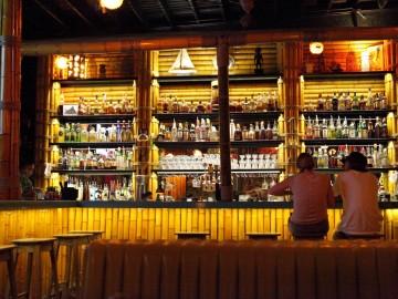 Az alkohol ABC-je, avagy ezt és így isznak a világ körül - A-K