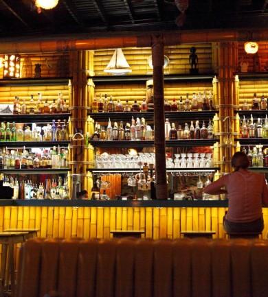 Az alkohol ABC-je, avagy ezt és így isznak a világ körül