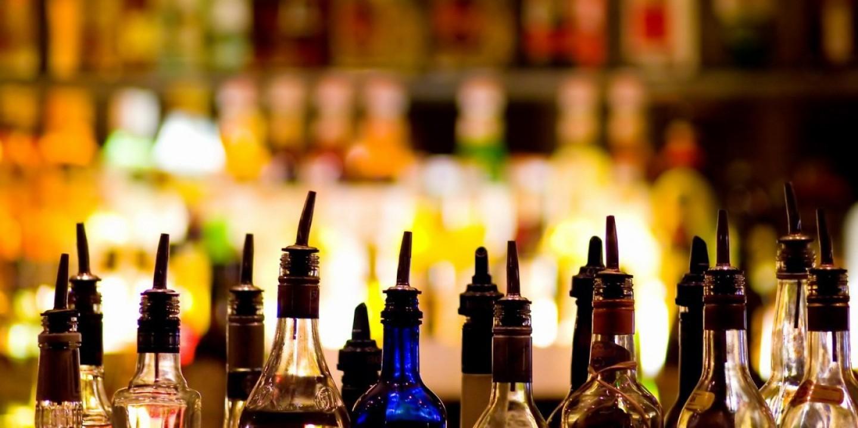 Az alkohol ABC-je, avagy ezt és így isznak a világ körül - L-Z