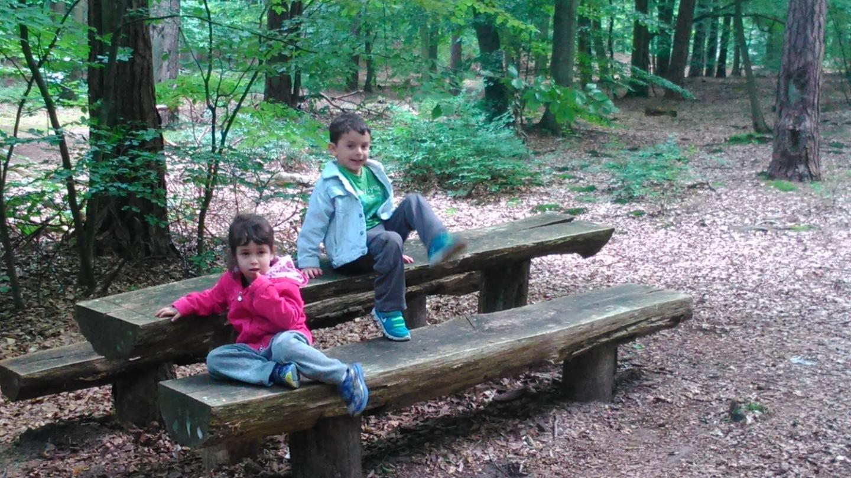 Hogyan ne legyél au pair Németországban (vagy bárhol)?