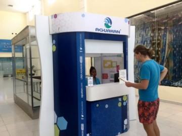 Mexikói időutazás - Palackos gáz, internetbekötési várólista és egyéb furcsaságok