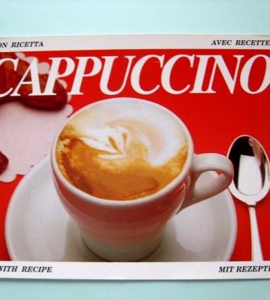 4 olasz szó, amelyet te is ismersz