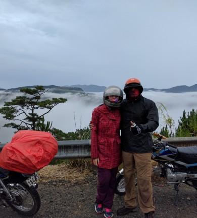 Vietnami kalandozások 2. rész