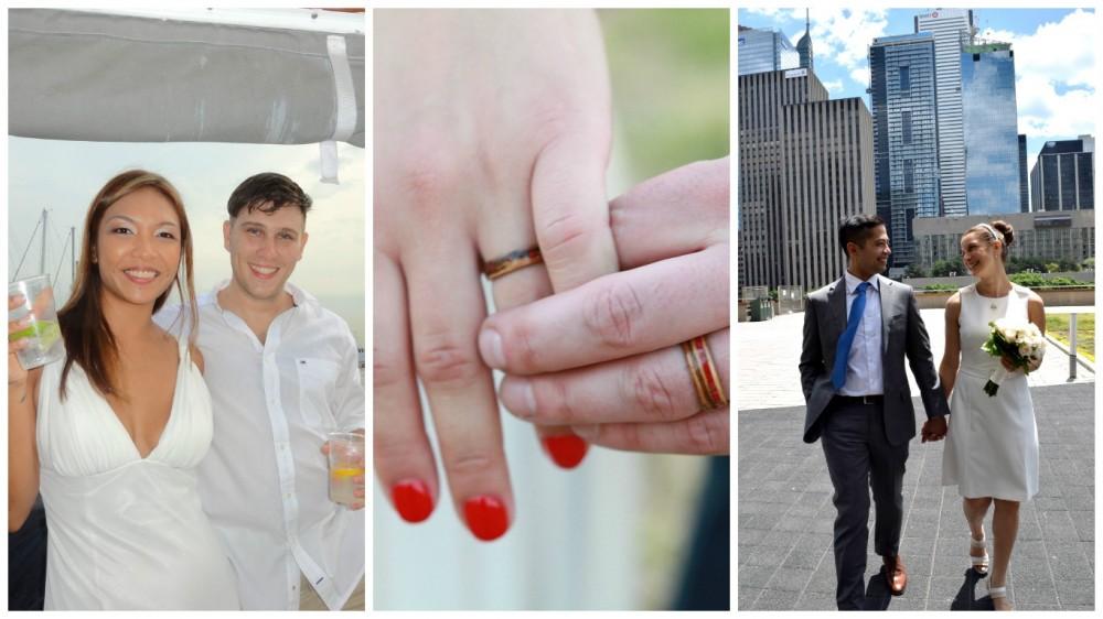 Házas vagyok, és randizom egy házas férfit