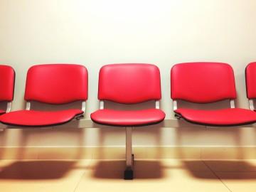 A túlélés törvénye, avagy a finn egészségügy belülről