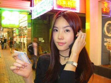 Szemnagyobbítás és orrnyújtás - válogatás a kínai szépségápolás legfurcsább darabjaiból