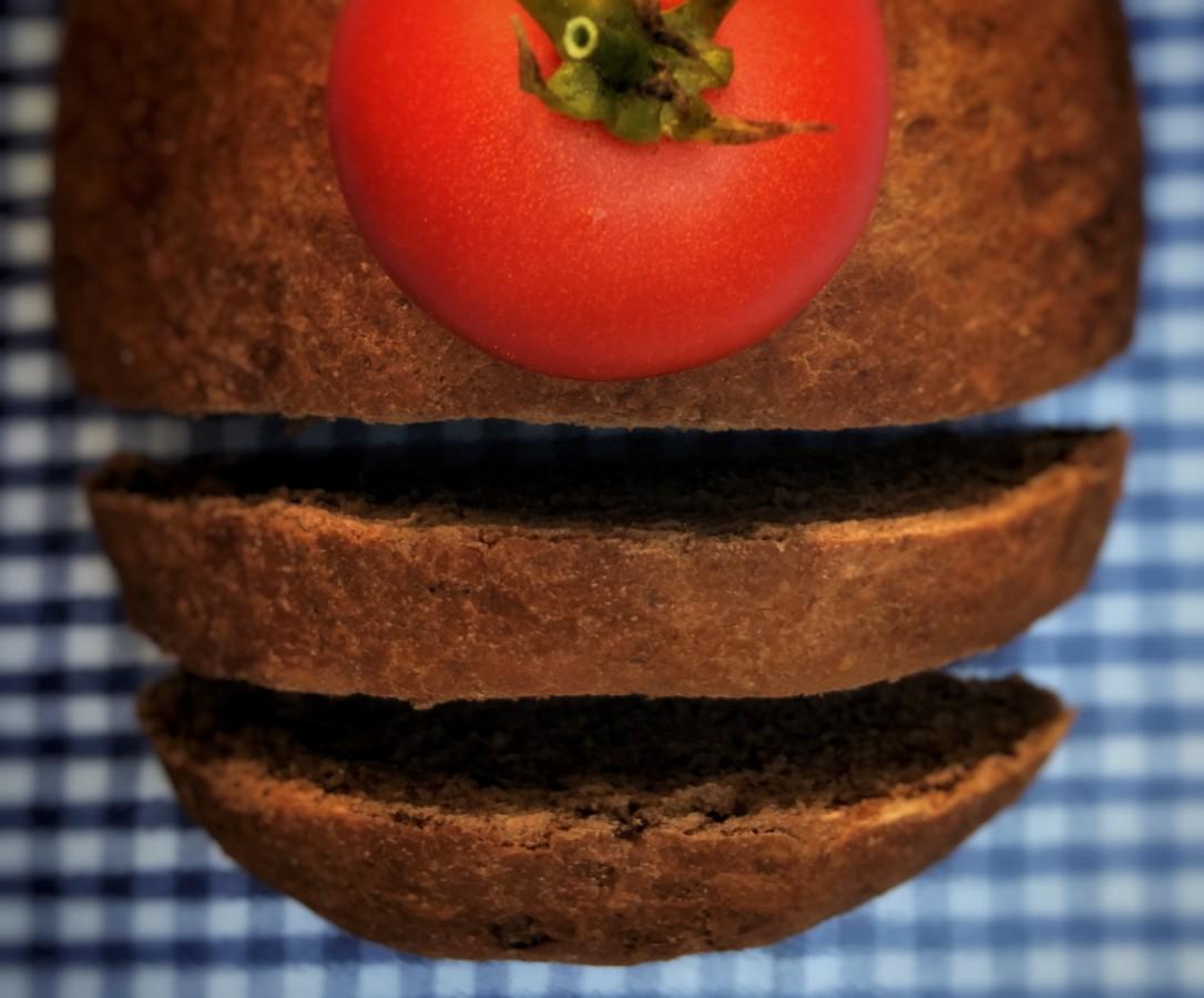 Savaborsa! - - Egy tradicionális német kenyér: a Pumpernickel