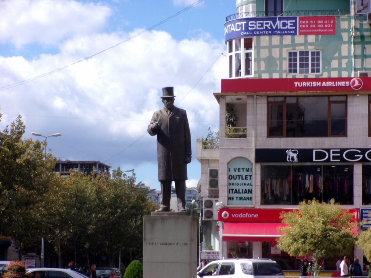 7 dolog, amin ne lepődj meg, ha Albániába jössz