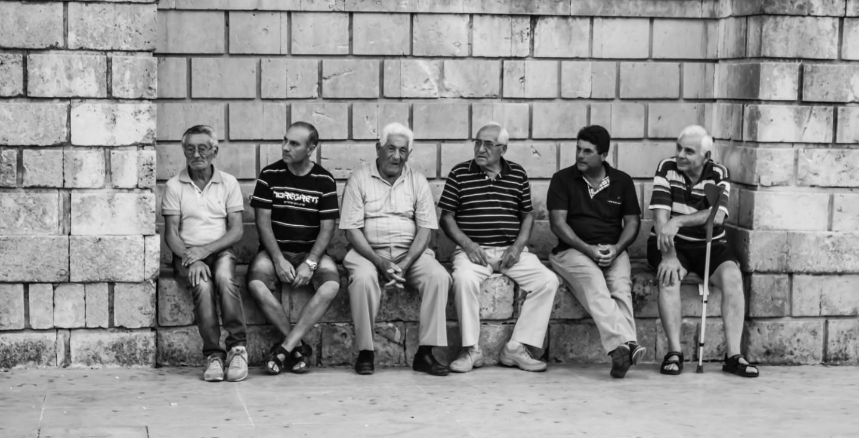 Palermói történetek - - 2. rész: A legjobb cassata nyomában