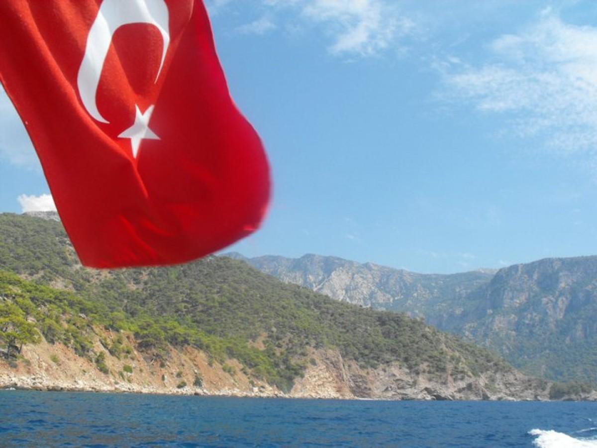 Török valóság - amit eddig nem tudtál a török kultúráról