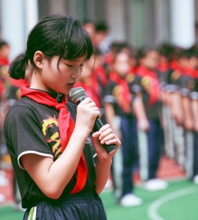 A kínai egy gyermek politika és annak következményei