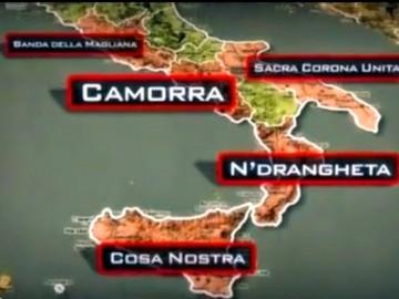 Camorra, Cosa Nostra és társai, avagy mit kell tudni a délolasz maffiáról?