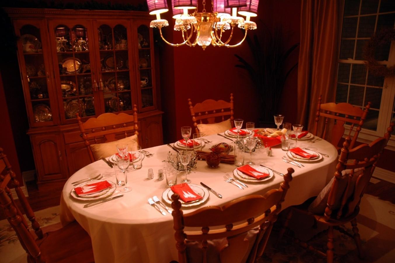 Amikor magyar vacsorát készítettem Hollandiában