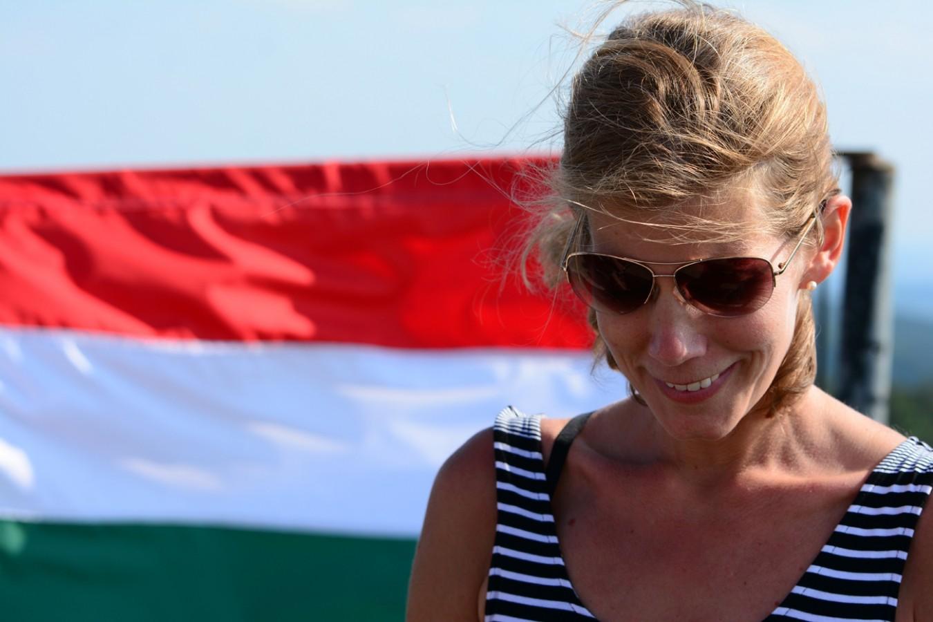 Itthon és otthon, avagy mit jelent számomra Magyarország?