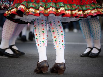 Magyar gasztronómia és Kodály Mexikóban - Kezdődik a 9. Cancúni Magyar Fesztivál!