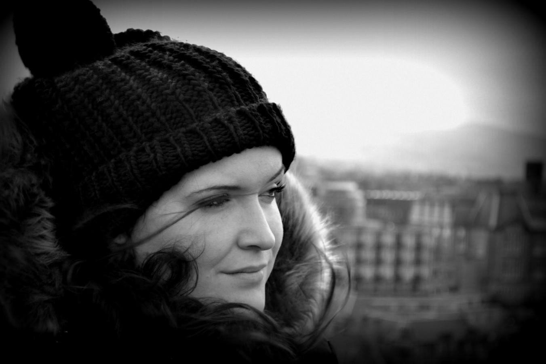 Dublini hétköznapok:az írországi életről mesélt a Magyar Exodusban Mórocz Ági, a Hello Magyarok! szerzője