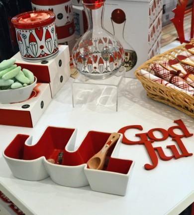 Egyszerűség karácsonykor is! – Ünnepi szokások Dániában