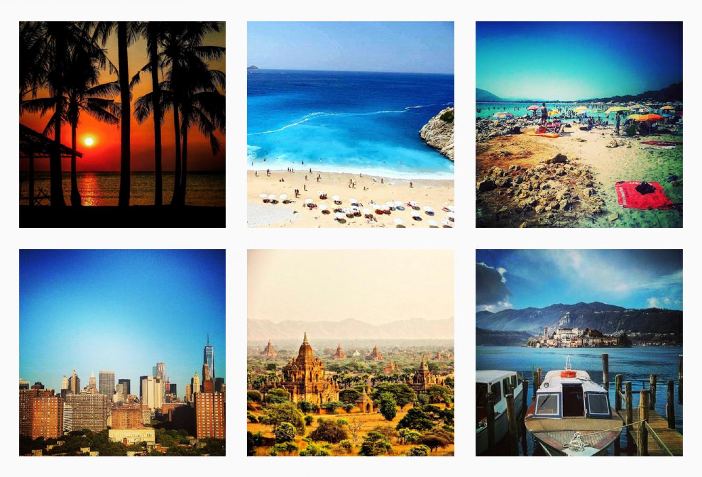 Hello Magyarok! az Instagramon – Válogatás a legjobb fotóinkból