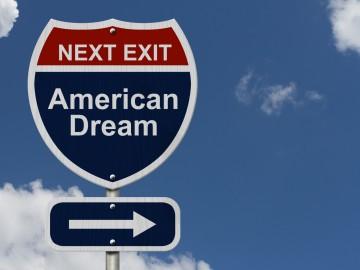 Budapest-Washington-Budapest-London-Denver - Az én utam az Amerikai Álomig