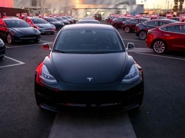 Így (nem) lettem (egyelőre) Tesla-tulajdonos