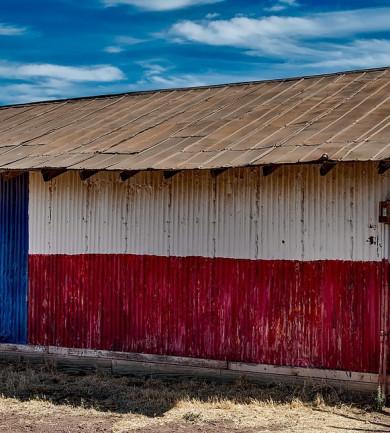 10 dolog, amit minden Texasba látogatónak tudnia kell
