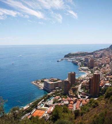 A szupergazdagok játszótere – Isten hozott Monacóban!