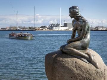 Közlekedés, egészségügy, munkavállalás Dániában