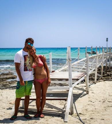 10 hely, amit nem hagyhatsz ki, ha Cipruson jársz!
