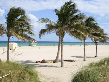 Irány Florida! – Miami, az ellentétek városa 2.
