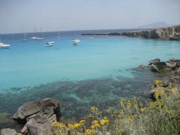 12 varázslatos hely Szicília nyugati részén