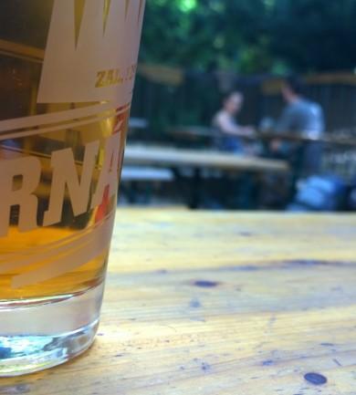 Az egyik legjobb prágai söröző nyomában