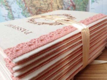 Hogyan szervezz török-magyar hetedhét országra szóló lakodalmat?