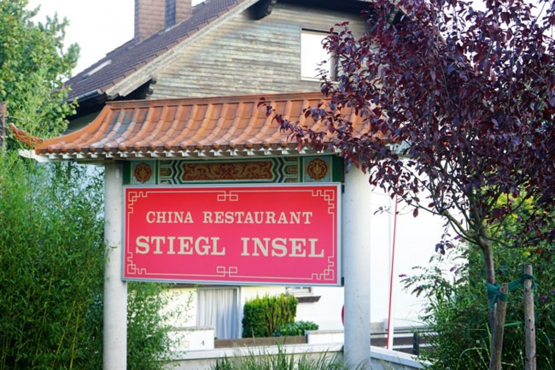 Mindent beléd! - St. Pölten legjobb kínai étterme