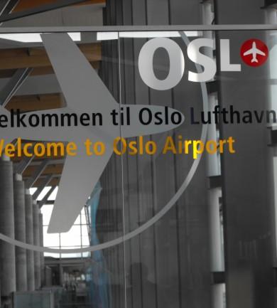 Mi kell ahhoz, hogy megélhetési bevándorló legyél Norvégiában?