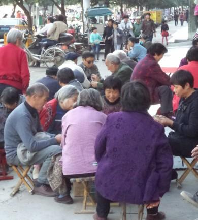 Kutyahúst csak rendelésre – avagy még 5 dolog, ami a kínai útikönyvekből kimaradt