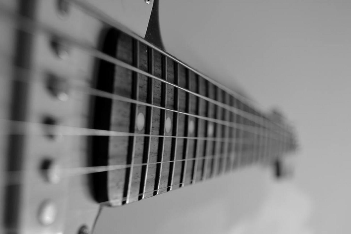 A (magyar) zene az kell - - I. rész: A Dublin Escort és egy ír Koncz Zsuzsa-rajongó esete