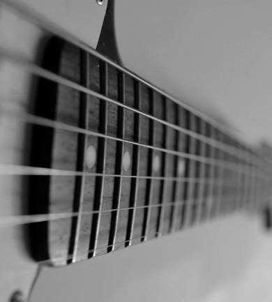 A (magyar) zene az kell