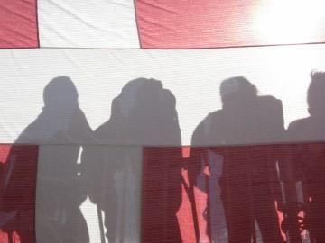 Dánia-mánia – Egy zászló és ami mögötte van