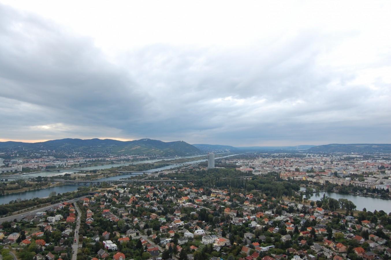 Bécs kezdőknek és haladóknak - - 1. rész: Amit nem lehet kihagyni
